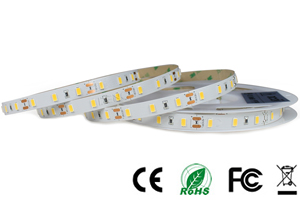 2835SMD CV Constant Voltage LED Strip Lights