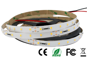 2835SMD CC Constant Current LED Strip Lights