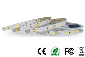 5630SMD CC Constant Current LED Strip Lights