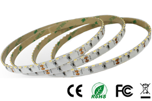 3014SMD 335SMD Side View LED Strip Lights