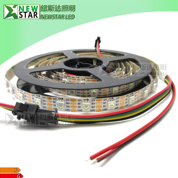 Ws2815 dc12v pixel digital addressable programmable led strip lights ws2815 dc12v pixel digital addressable programmable led strip lights china factory aloadofball Choice Image
