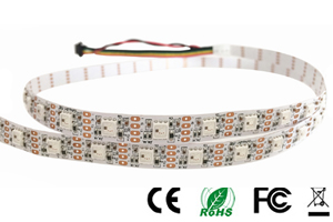 WS2815 DC12V Pixel Digital LED Strip Lights