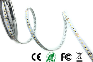 Dual White 3014SMD LED Strip Lights