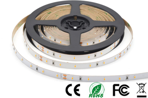 SMD3014 90RA LED Strip Lights