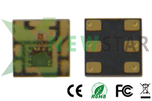 APA107 2020 Pixel LED Chip