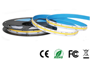 12v/24v COB flexible LED Strip
